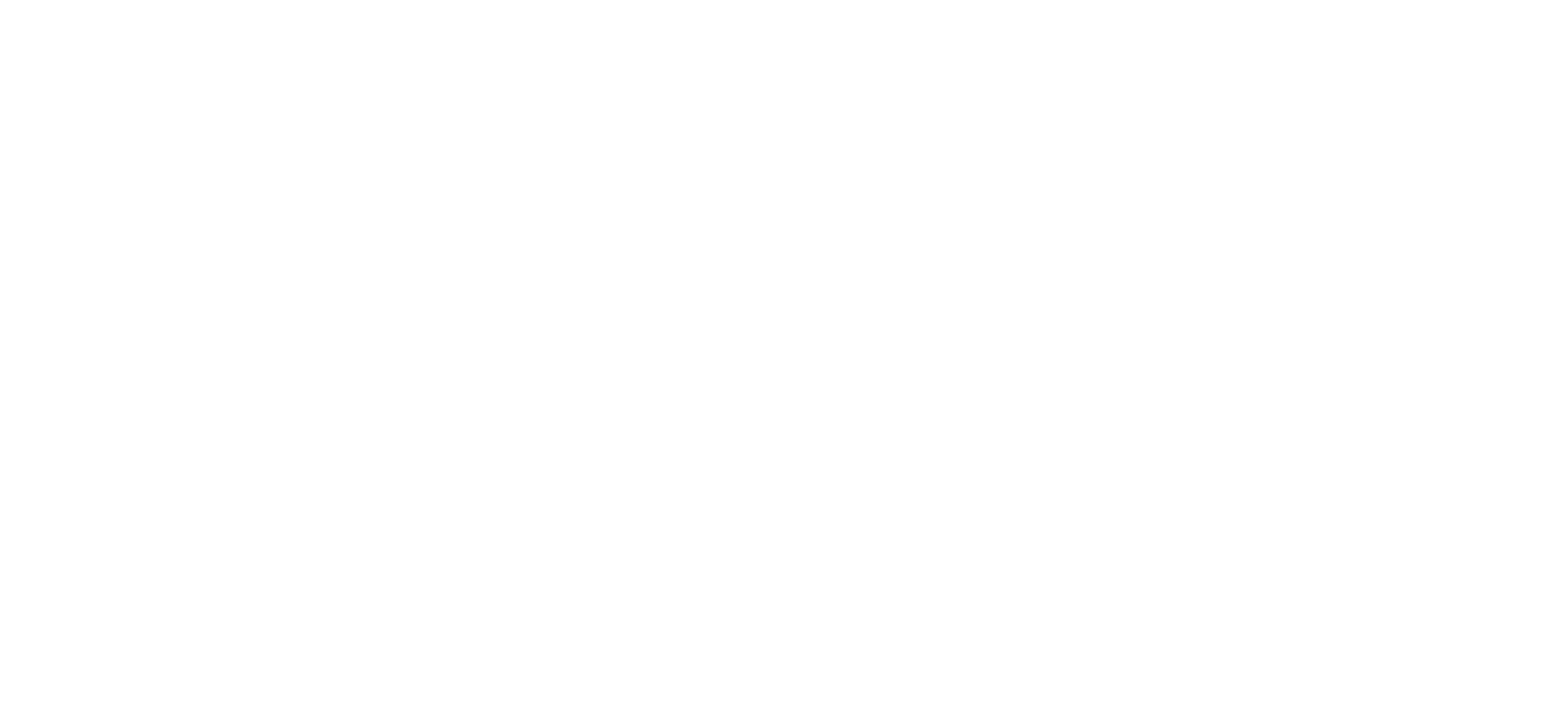 Bulletbean Clothing